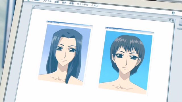 File:Ep21IdenticalFaces.png