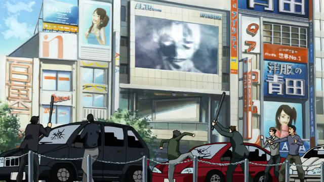 File:Ep17StreetChaos.png