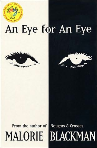 File:An eye for an eye.jpg