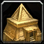 File:TempleIcon.png