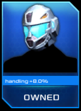 File:Elite Helmet.png