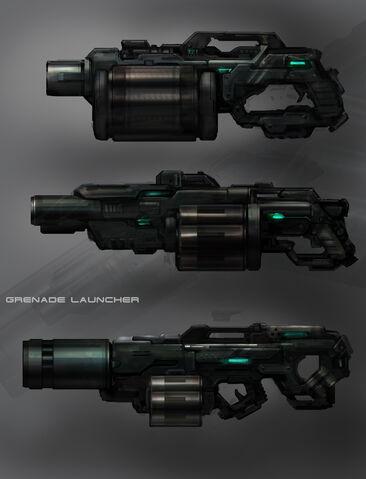 File:Grenade-laucher-X.jpg