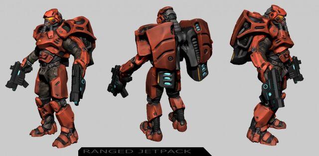 File:Gameloft nova ranged-jetpack concept-1024x500.jpg