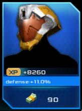 File:Lord Helmet.png
