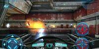 Human-Volterite Alliance War Factory