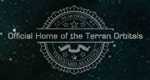 File:Terran.jpg