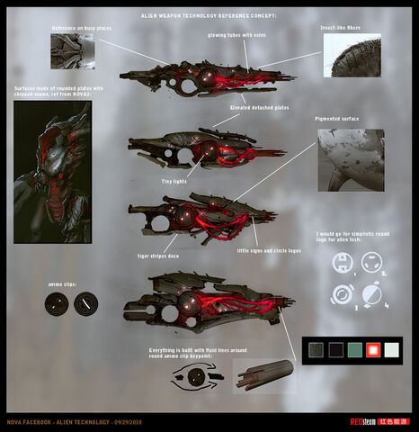 File:Alien guns by sobaku chiuchiu-d4flgr7.jpg