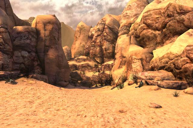 File:The desert landscape.png