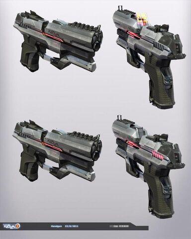 File:Nova 3 gun.jpg