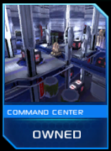 File:Command Center.png