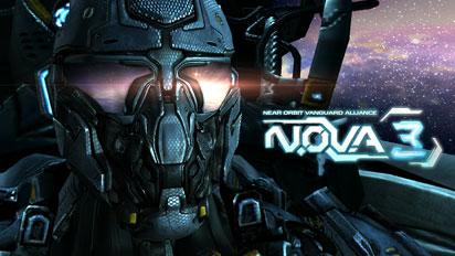 File:NOVA3-2.jpg