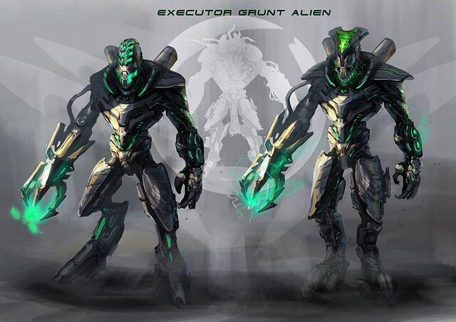 File:Nova 3 alien 1.jpg