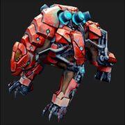 Cybertooth1