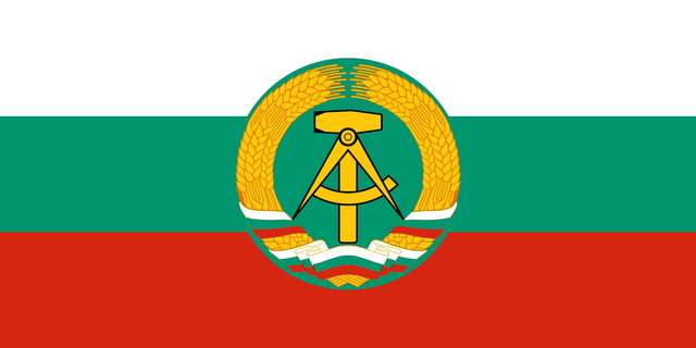 File:Flag of the ODR.png