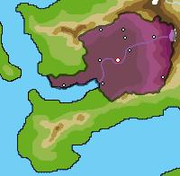 Nouveaudebut national map