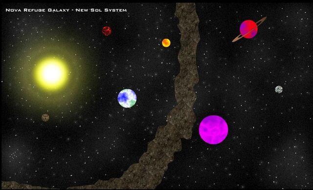 File:New Sol system.jpg