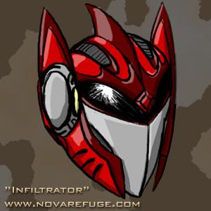 File:Portrait shadowcat helmet.jpg