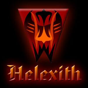 Emblem helexith