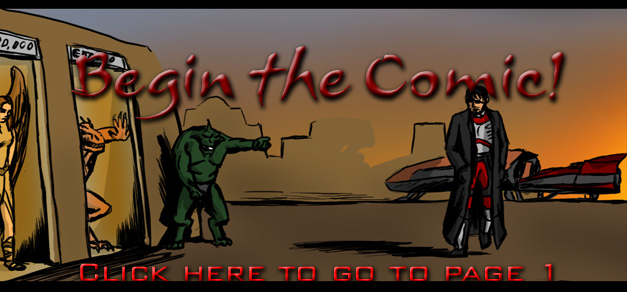 File:Novarefuge begin comic.jpg