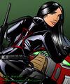 Thumbnail for version as of 22:56, November 29, 2012