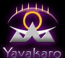Yavakaro