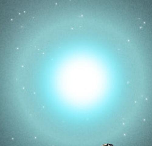 File:Eos Star Layer 1.jpg