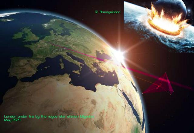File:To Armageddon.png