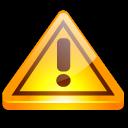 File:Caution.png