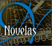 File:Novelas01.PNG