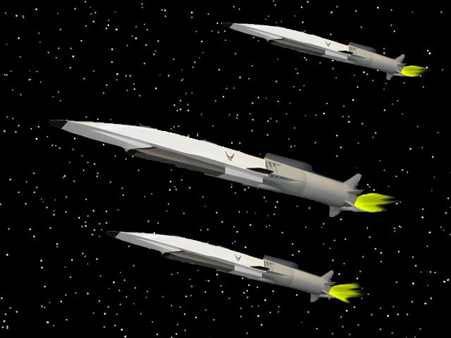File:Rocket attack.png