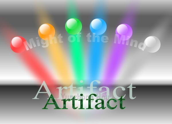 File:Artifact.jpg