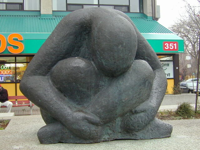 File:800px-Unknown Student sculpture.jpg