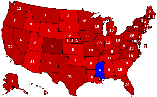 File:2064 Map of Results.png