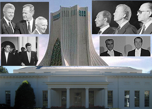 File:West wing wiki cover image.png