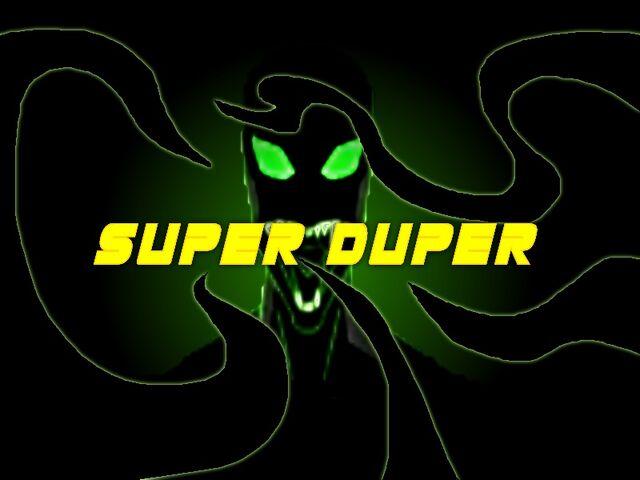 File:Super Duper Banner 2.jpg