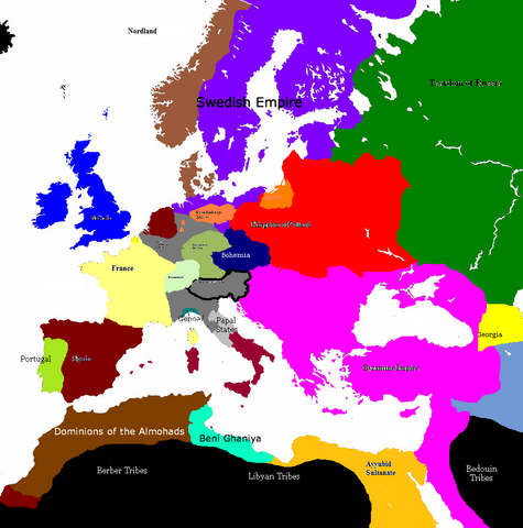 File:Map of Alternate History Europe, 37.PNG