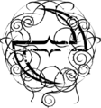 Thumbnail for version as of 05:27, September 9, 2007