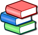 File:125px-Nuvola apps bookcase svg.png