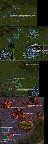 File:StarcraftNonComicStrip1.jpg