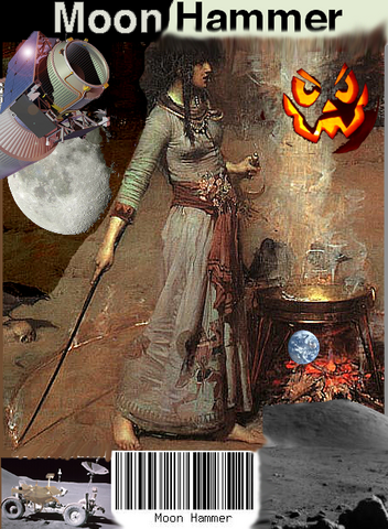 File:Moon hammer cover.png