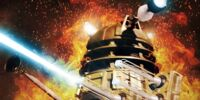 Rusty (The Good Dalek)