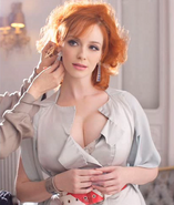 Alison Cane