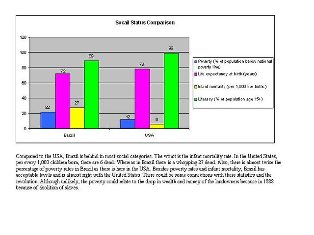 File:Social graph final.jpg