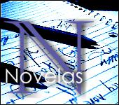 File:Novelas03.PNG