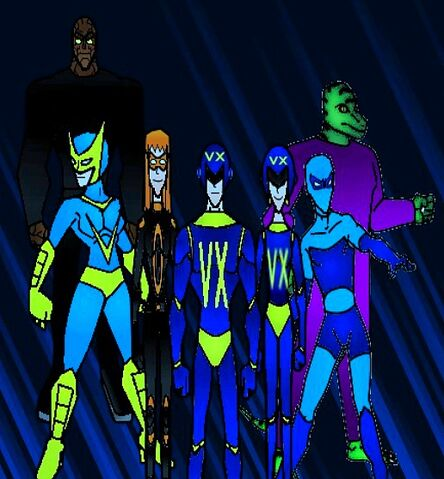 File:VX Super Force Characters.jpg