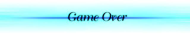 File:Gameover.jpg