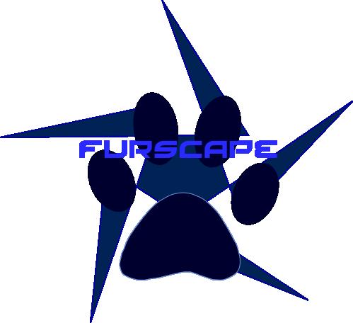File:Furscape logo.png