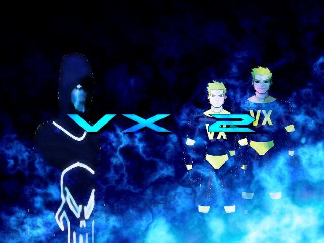 File:VX 2 Picture 2.jpg