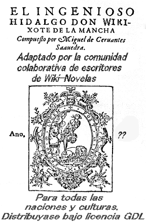 File:Wiki Jote.png