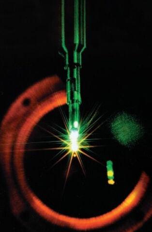File:Laserfusion.jpg